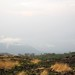 Mount Cameroon climb impressions, day 3 - IMG_2493_v1