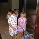 Woodbury kids
