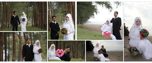 nadirah-custom-wedding-photographer-kuantan