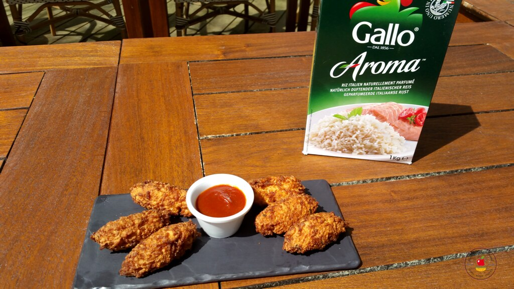 riso gallo 1-sacarabany-gaelle