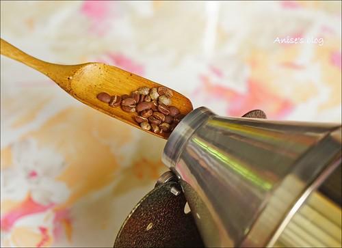台東太麻里+咖啡豐盛咖啡022