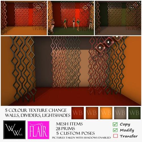 W. Winx and Flair - WinxBox - Shaken Ad Final