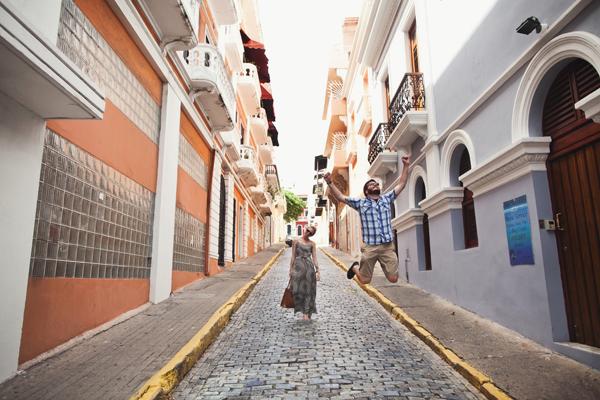004_karen seifert puerto rico san juan summer 2012