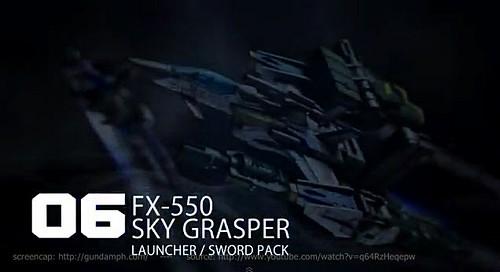6 - RG Skygrasper Launcher Sword Pack (1)