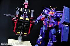 GFF MC #1003 MRX-010 Psycho Gundam MK-II (102)