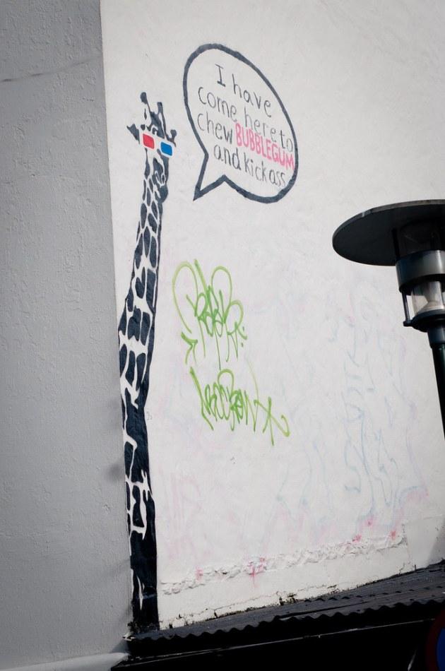 ReykjavikGraffiti-6