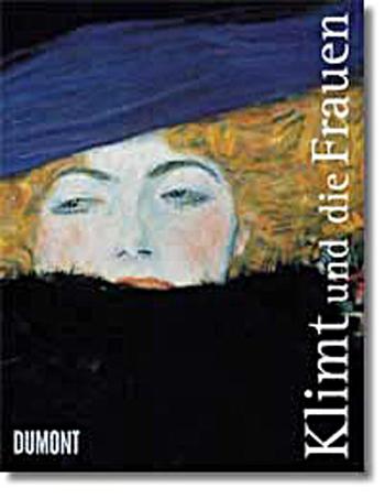 12i15 Klimt y las mujeres Uti