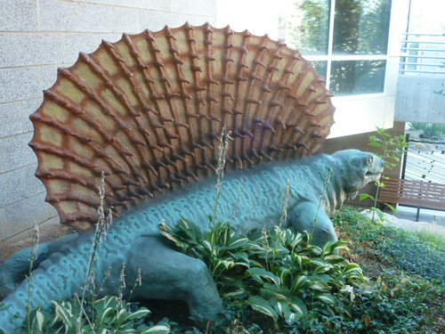 9-3-12 UT - Dinosaur National Monument 15