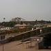 Elmina impressions, Ghana - IMG_1543_CR2_v1
