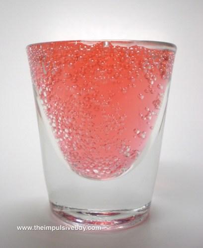 Salty Watermelon Pepsi 3