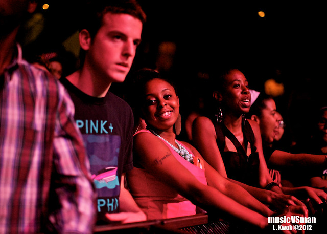 Meek Mill @ The Pageant