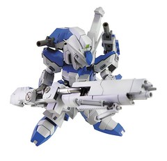MC SD Hi Nu Gundoom - model comprehend (24)