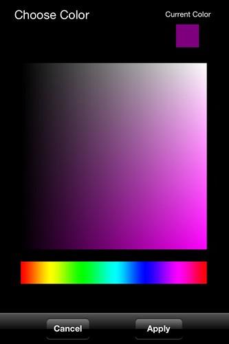 Camera Roll-3798