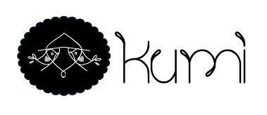 Kumi Logo Full