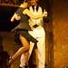 Tango Argentin 032