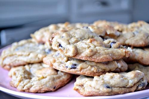 cookies cheesecake 8-5=12 354