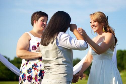 Kelsey & Meghan Wedding 278_Resized