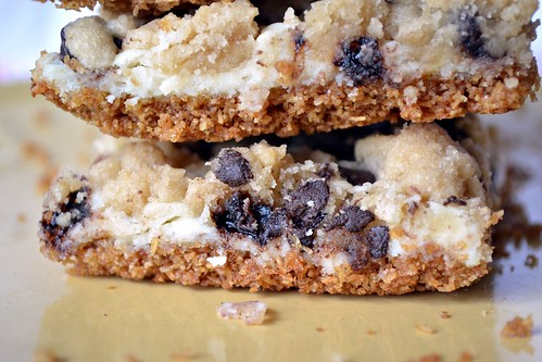 cookies cheesecake 8-5=12 444