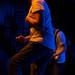 Anthony Green - Circa Survive