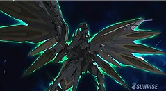 Gundam AGE 4 FX Episode 49 The End of a Long Journey Youtube Gundam PH (40)