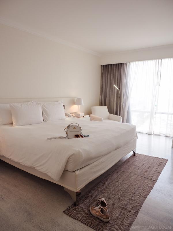 pullman-bangkok-hotel-g-7