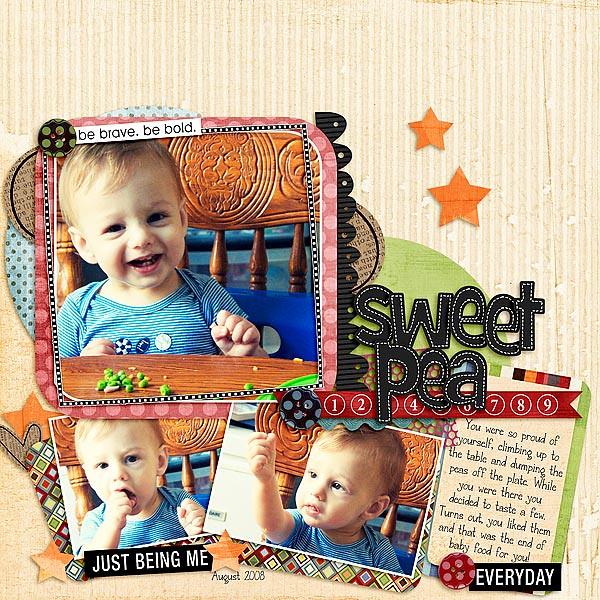 SweetPea-copy