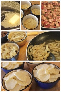 JulieG_Field_to_Fork_Lancashire_Hotpot_Cooking