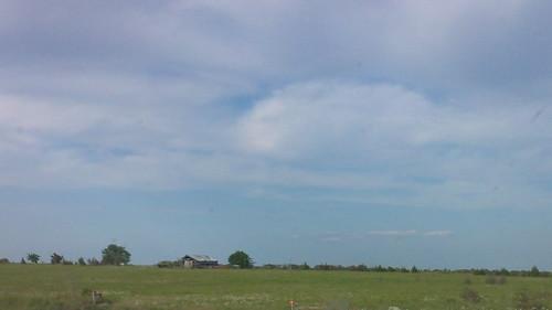 under the skys of oklahoma 081