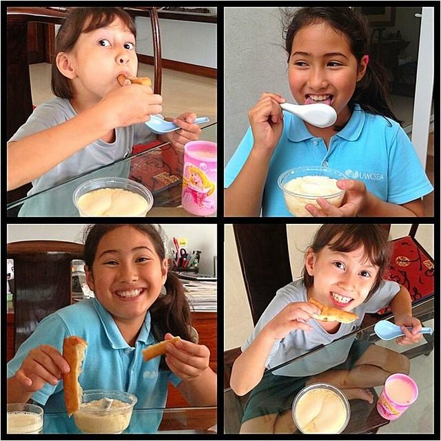 Anna Tan 2