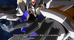 Gundam AGE 4 FX Episode 45 Cid The Destroyer Youtube Gundam PH (11)