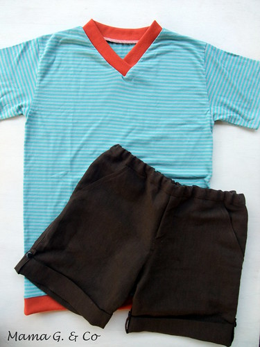 Boy Outfit (2)