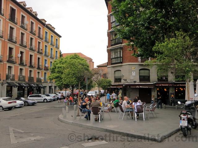La Latina Madrid-002