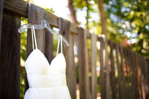 Kelsey & Meghan Wedding 05_Resized