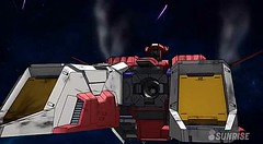 Gundam AGE 4 FX Episode 48 Flash of Despair Youtube Gundam PH (117)