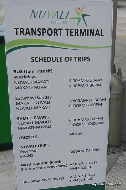 Nuvali TRansportation Oct2012 (2)