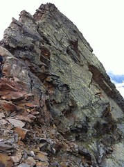 Gipfel Lenkstein 3.237 m