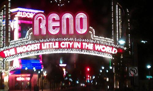 7-10-12 NV - Reno