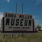 Anna Miller Museum #2