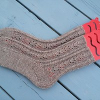 FO Friday: Warmth for Wednesday