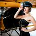 Aviation-Shoot_MG_4274