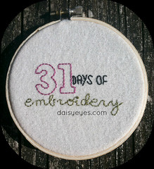 31days2012button
