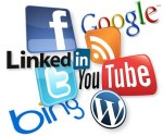 redes-sociales-y-negocios