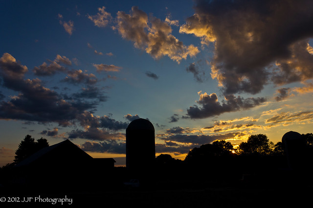 2012_Aug_13_Silo Sunset_011