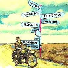 coaching-proposito-decisiones