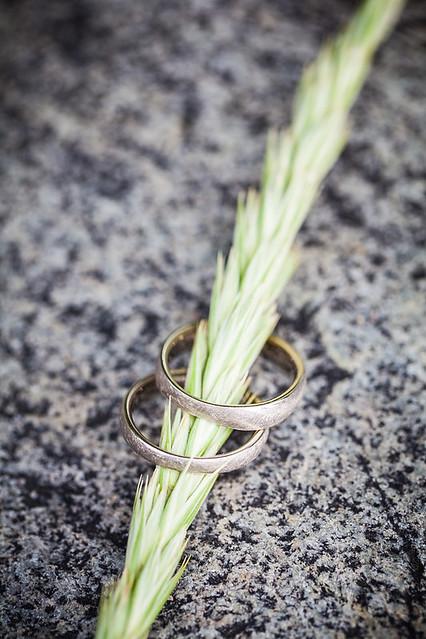 Wedding #6 - 007