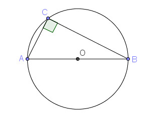thales-theorem-1