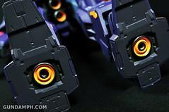 GFF MC #1003 MRX-010 Psycho Gundam MK-II (81)