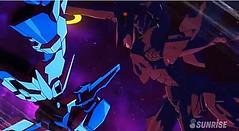Gundam AGE 4 FX Episode 49 The End of a Long Journey Youtube Gundam PH (29)