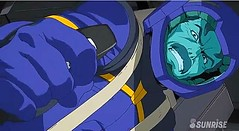 Gundam AGE 4 FX Episode 49 The End of a Long Journey Youtube Gundam PH (31)