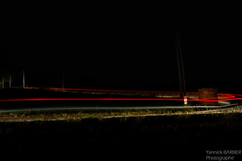01092012-_MG_7314 - Rallye Coeur de France 2012 de nuit by Yannick BARBIER